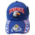 Mode-Baseballmütze mit Stickerei Bb97