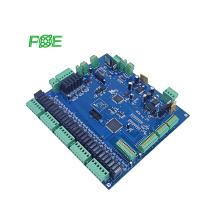 SMT China PCBA Manufacture Electronic Board Assembly