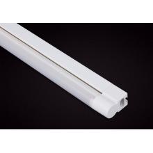 Lámpara de pared LED (FT4018)