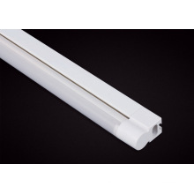 Lampe de mur LED (FT4018)