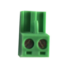 Connector High Quality PCB screw terminal block