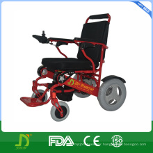 Portable Power Wheelchair Scooter