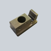 Injection Molding Custom Accessories