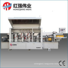 Kdt Automatic Edge Banding Machine for Woodworking /Woodworking Edge Banding Machine for Sale