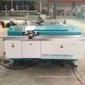 Insulating Glass Production Line Butyl Extruder Machine