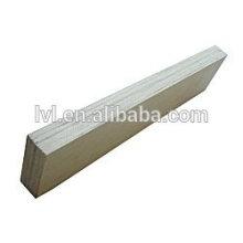 Laminated veneer lumber for packing