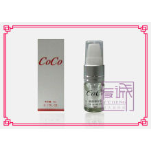 Permanent Makeup lip&eyebrow Repair Gel for tattoo
