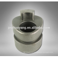 CNC machining custom stainless steel precision casting part