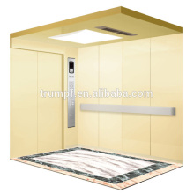 Hospital bed Elevator Lift Exporter in Suzhou