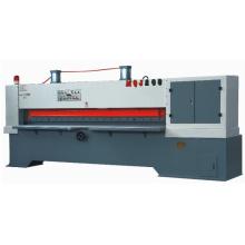 Máquina para trabajar la madera Venner Clipper