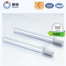 Rebites de aço inoxidável da fábrica profissional para a aplicação home