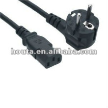 Schuko Extension Cord