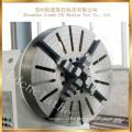 Cw61125 China Alta velocidade Normal luz Horizontal dever máquina