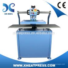 CE Máquina de pressão pneumática FJXHB2-2