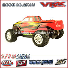 China wholesale high quality custom made model car