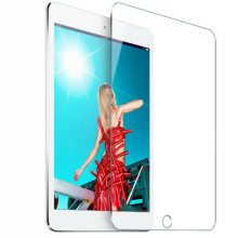 Tempered Glass for Ipad 1 Parts