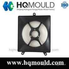 High Quality Plastic Injection Mould for Blower/Fan/Ventilator Casing