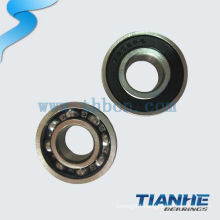 Deep Groove Ball Bearing 6406 good quality cheap price