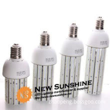 TUV & ETL Certified 125W Matel Halide retrofit bulb LED post top Light