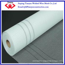 Fiberglass Mesh Gridding Cloth (TYB-0079)