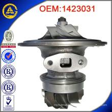 4027238 turbo core pour Scania DSC11 1423031 turbocompresseur