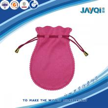 Customize 210gsm Cheap Jewelry Bag