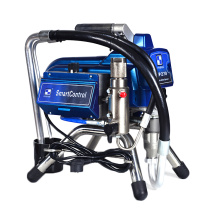 EP270 Brushless DC motor Airless Paint Sprayer
