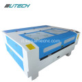 80W Arts and crafts acrylic laser engraving machine