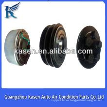 24V electromagnetic clutch for NISSAN