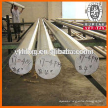 17-4PH peeled stainless steel round rods