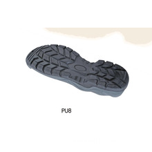 safety shoes PU8