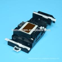 Серия поставка печатающей головки для струйной печатающей головки для брата 990A4 J125/140/220/315/410/415