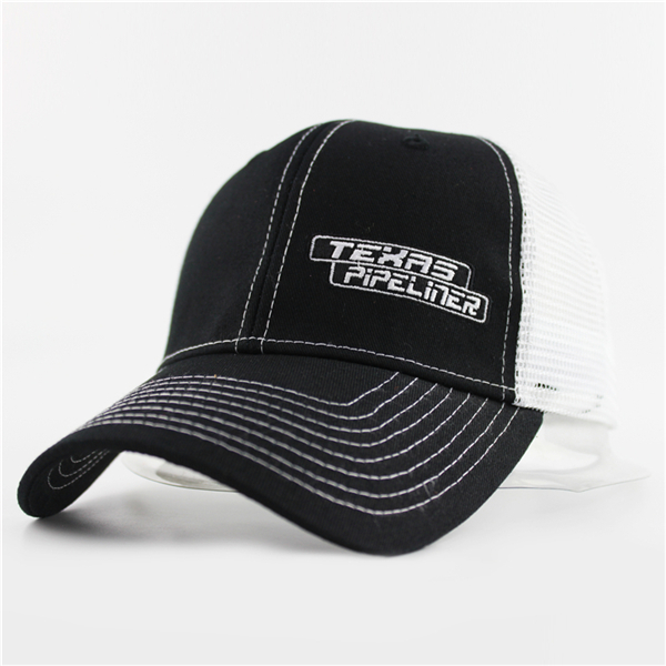 Promotional Bulk Sports Caps Oem Design Logo 5