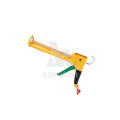 "The Newest Type 9"" Skeleton Caulking Gun, Silicone Gun Silicone Applicator Gun, Silicone Sealant Gun (SJIE7604)"