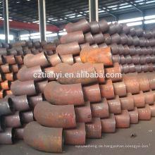 T Form Rohr passen aus Online-Shopping Alibaba