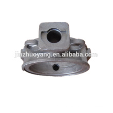 Factory direct supply CNC alloy steel precision casting part