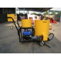 Hot+Sale+Asphalt+Road+Sealing+Filling+Machine