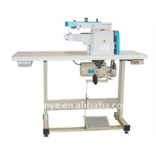 YT-923-3-type wrapping machine in the end