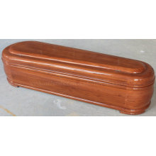 Produto de funeral (UR3500)
