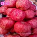 новый урожай красное яблоко Фудзи комбайн для продажи