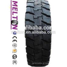 Venda quente radial otr pneu 21.00R35 BDRS com alto desempenho