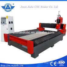 CE quality 3D wood/arcylic/aluminum/stone carving cnc router 1318