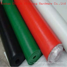 (Hot) EPDM Rubber Sheet for Sale