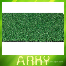 Good Quality Mesh Soccer Grass - Artificial Grass