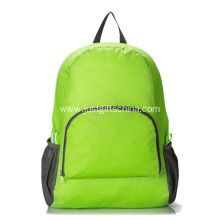Personalized Logo Polyester Backpacks
