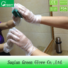 Producto Desechable Good Glove Factory