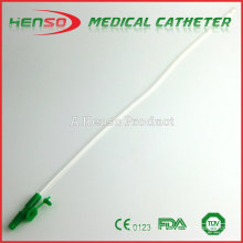 HENSO Medical Fingertip Suction Catheter