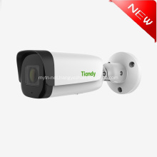 Tianty Hikvision 3g Camera with POE