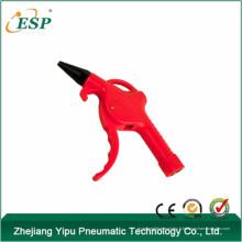Soufflette à air en plastique ESP AG-B