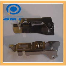 KJW-M1140-00 YAMAHA FT82 YG12 FEEDER TAPE GUIDE
